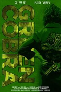 Green Cobra