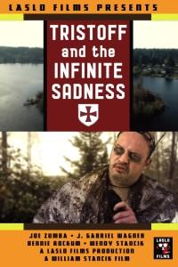 ristoff and the Infinite Sadness