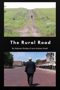 The Rural Road