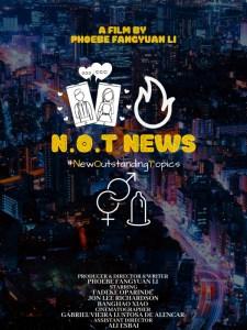 N.O.T News