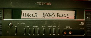 Uncle Jake's Place