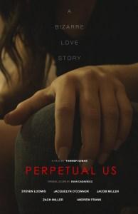 Perpetual Us