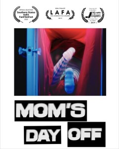 Mom's Day Off