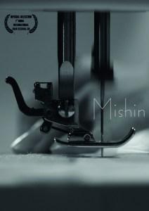 Mishin