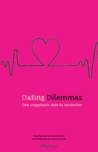 Dating Dilemmas