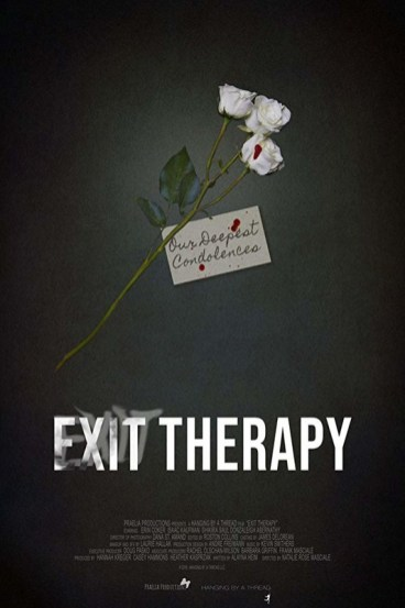 Exit Therapy