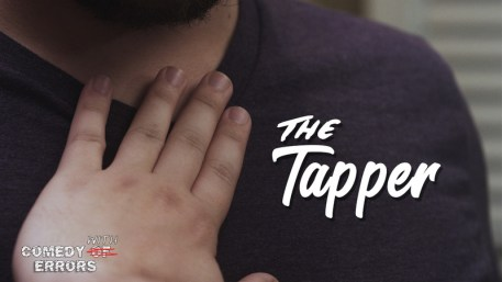 The Tapper