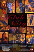 Club City