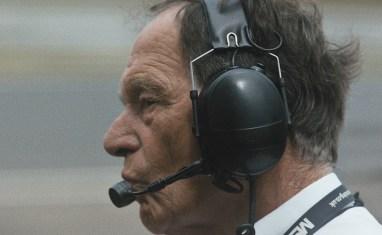 Faceoff Racing