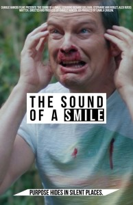 The Sound of a Smile