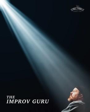 The Improv Guru