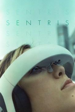 Sentris