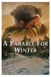 A Parable For Winter
