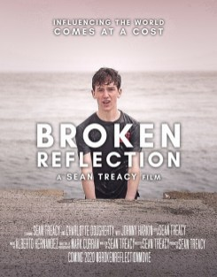 Broken Reflection