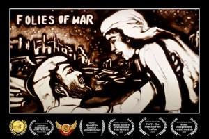 Folies of War