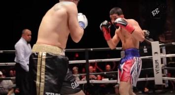 La Cultura: A Puerto Rican Boxing Story