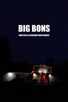 Big Bons