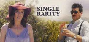 Single Rarity