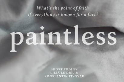 Paintless