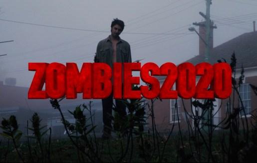 Zombies2020