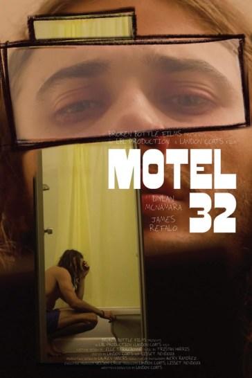 Motel 32