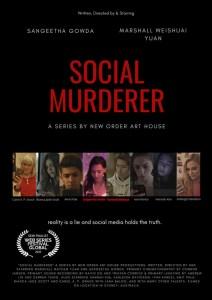Social Murderer
