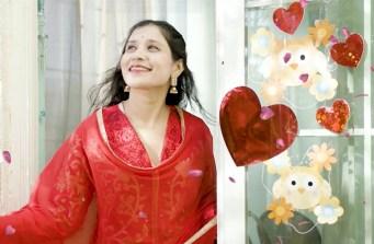 Sweety Sonu ki Filmy Love Story