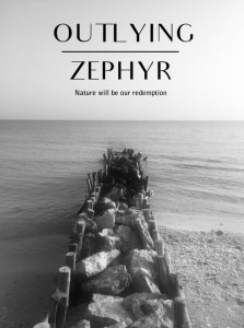 Outlying Zephyr