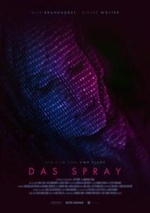 The Spray