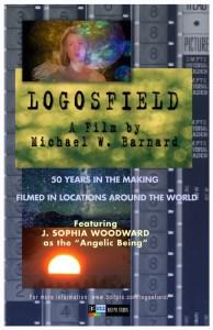 LogosField