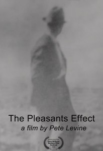 The Pleasants Effect
