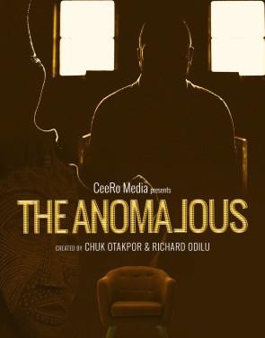 The Anomalous