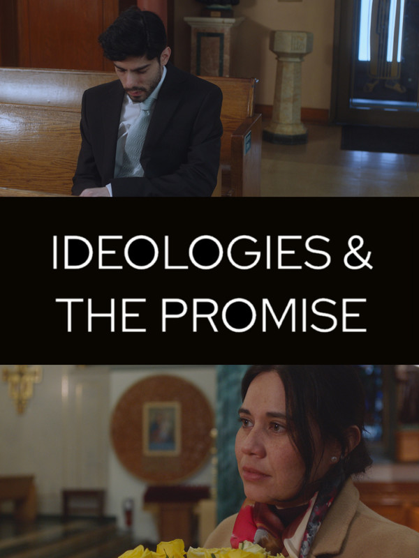 Ideologies and The Promise