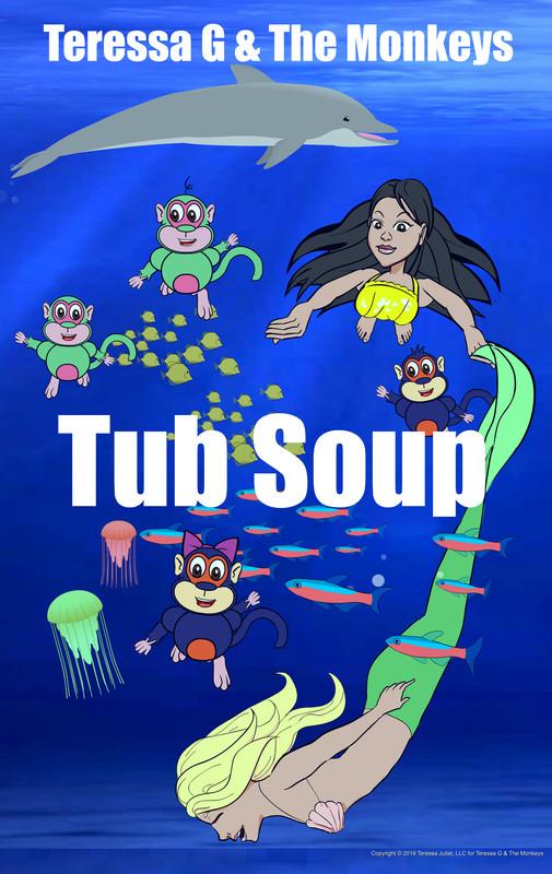 Tub Soup