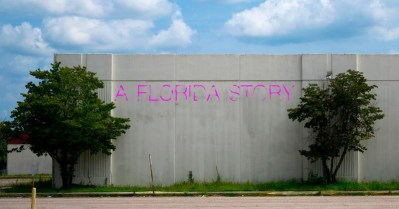 A Florida Story