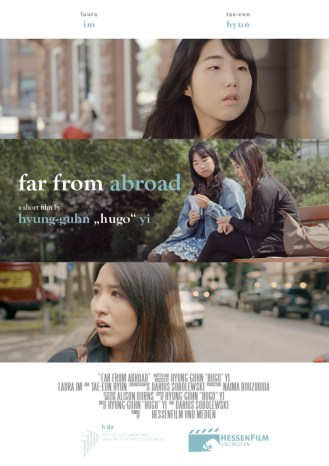 Far from Abroad