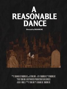 A Reasonable Dance