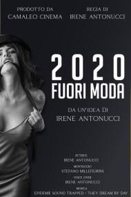 2020 Fuori Moda