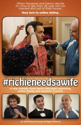 #richieneedsawife