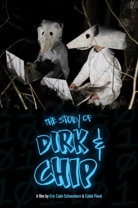 The Story of Dirk and Chip