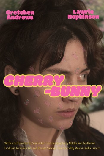 Cherry-Bunny