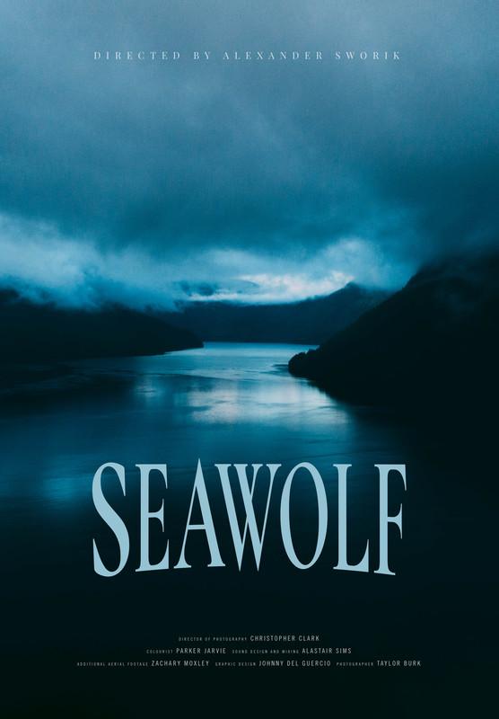 Seawolf