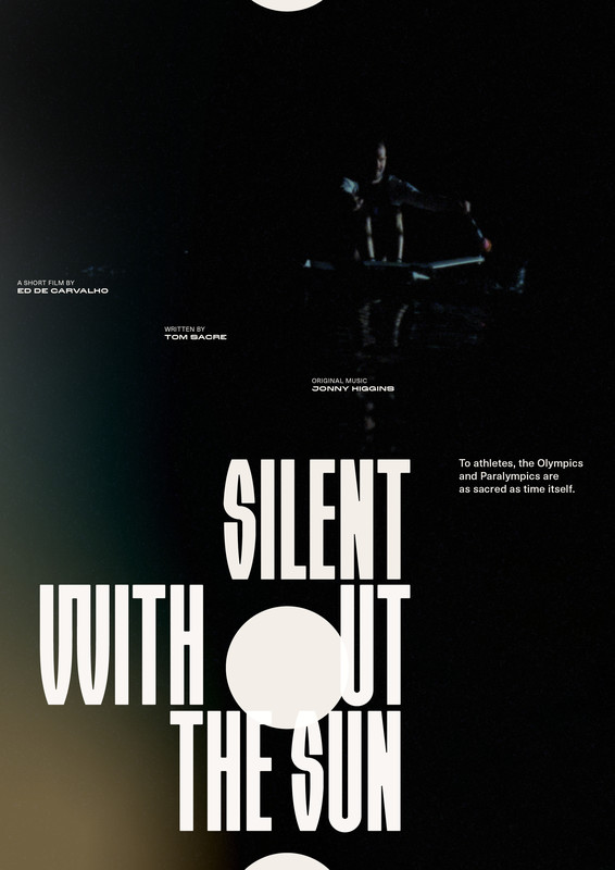 Silent Without The Sun