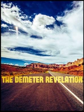 The Demeter Revelation