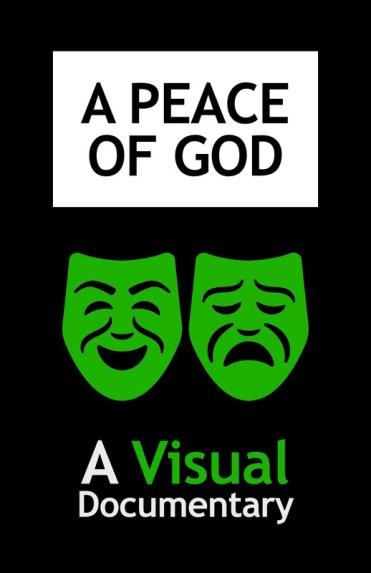 A Peace of God (2021)