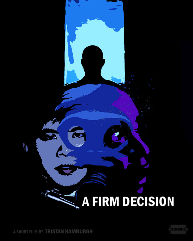 A Firm Decision