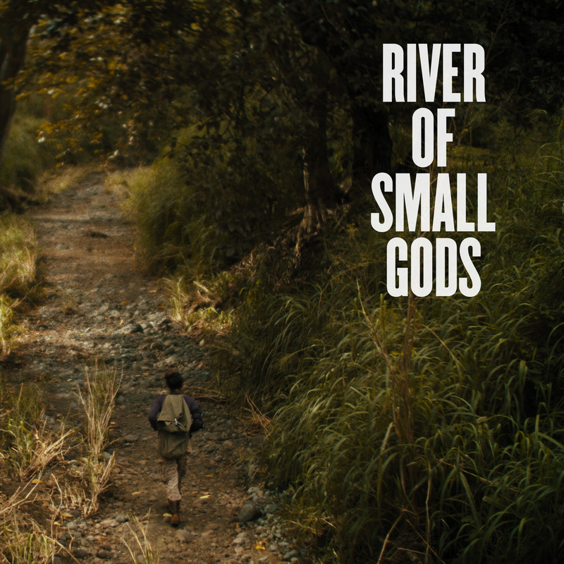 River of Small Gods