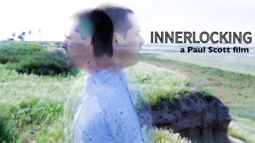 Innerlocking