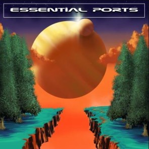 Essential Ports