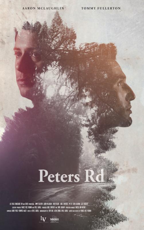 Peters Rd